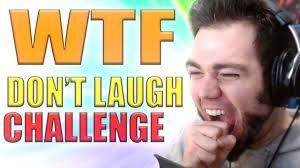 Challenge Zellendust Inesperado Don T Laugh Challenge Zellendust Videoland