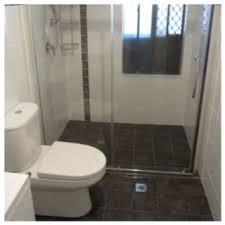 budget bathroom remodel ideas bathroom renovations on a budget elclerigo com