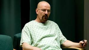 Breaking Bad Episoden Video Extra Breaking Bad Inside Episode 408 Breaking Bad