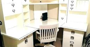 Small Desk Home Office Small Corner Office Desk Home Office Desk With Hutch Small Desk