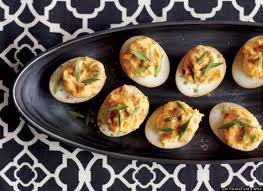 appetizer recipes that will guarantee a flawless holiday party