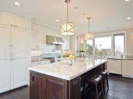 Best Kitchen Stoves by Kitchen 39 Gourmet Kitchen Appliances Fancy Gourmet Kitchen