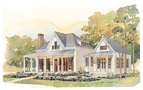 building a house plans top 25 house plans coastal living