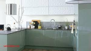 peindre carrelage mural cuisine leroy merlin peinture cuisine cuisine pour co cuisine leroy merlin