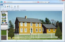 3d Home Design Software With Material List Bighammer Com U2013 Fence Designer Free Fence Design Software