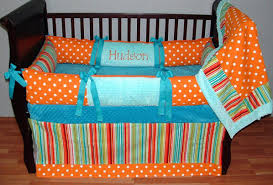 Bright Crib Bedding Bright Crib Bedding Sets Baby Baby Bedding Bedding Sets Clothtap