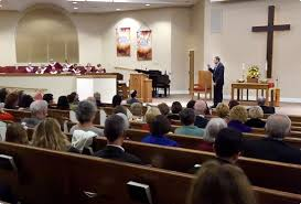 service of thanksgiving celebrates different faiths reading