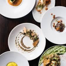 One Year Anniversary Dinner Ideas 50 Best Restaurants In Atlanta Atlanta Magazine