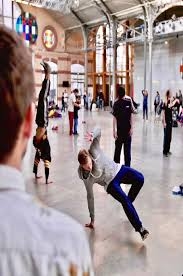 Hit The Floor Aerosol Can Dance - background paris u2013 discover the underground hip hop culture in paris