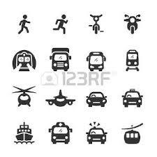 imagenes de archivo libres de derechos automobile ferry imágenes de archivo vectores automobile ferry