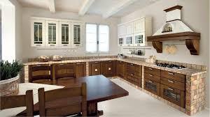 Cucineinmuraturafaidatejpg  Cucine Pinterest - Housing and interior design