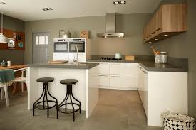 home keller kitchens brilliant white elba washed oak