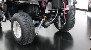 jeep quicksand jeep подготовил 7 концептов для пасхального сафари
