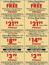Printable Olive Garden Coupons Photos Coupons For Olive Garden Printable Best Games Resource