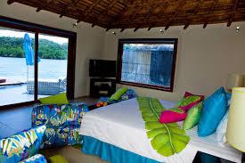 hawaiian bedroom and bathroom designs best house design ideas