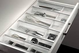 range couverts tiroir cuisine range couvert et rangement de tiroir à votre disposition chez