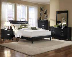 Black Furniture Bedroom Decorating Ideas Dark Wood Bedroom Furniture Dzqxh Com