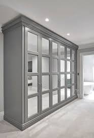 Closets Door Sliding Closet Doors For Bedrooms