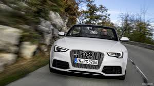 audi s5 convertible white 2014 audi rs5 cabriolet white front hd wallpaper 1 1920x1080