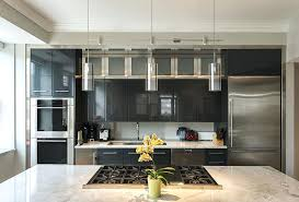 modern pendant lighting for kitchen island uk contemporary ceiling