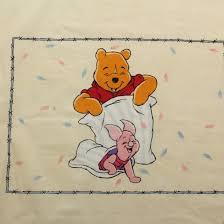 Curtain Cartoon by 100 Cotton Disney Childrens Character Cartoon Curtain Cushion