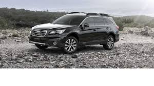 silver subaru outback 2017 2017 subaru outback color options subaru outback colors