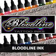 skincandy tattoo inks and artist supplies