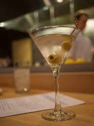 martini onion tanglewood supreme butter u0026 brine