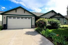 3 Bedroom Houses For Rent In Bozeman Mt Harvest Creek Homes For Sale U0026 Real Estate Bozeman Mt Homes Com