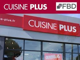 enseigne de cuisine univers habitat marché cuisine cuisine plus renforce