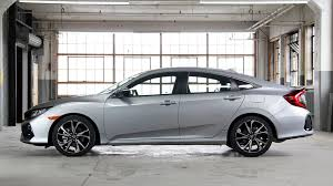 honda civic or hyundai elantra honda civic si vs hyundai elantra sport value minded thrills