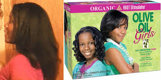 top relaxers for black hair relaxer talk i texlaxed my hair with organic olive oil relaxer