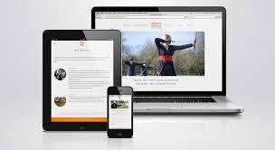 webseiten design webdesign mainz wiesbaden design für gründer