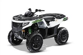 atv the offroad company columbus ne 402 564 7720