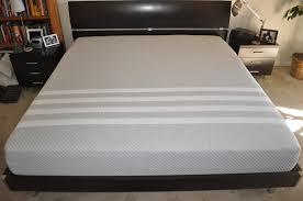 casper vs leesa vs tuft u0026 needle vs saatva mattress review