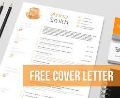 free modern resume templates 2015 free resume exles templates top 10 free creative resume templates