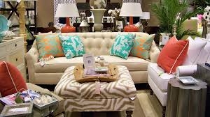 lilly pulitzer home decor what s new wednesday lilly pulitzer sofa heather scott home design