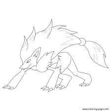 pokemon x ex 40 coloring pages printable
