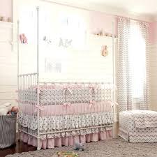 Crib Bedding Uk Baby Nursery Bedding Baby Nursery Bedding Australia Baby