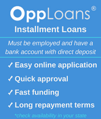 payday loans in va payday loans in virginia finder