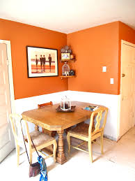 kitchen design wonderful red ideas and black brilliant orange