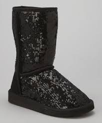 ugg sale beyond the rack womens ugg adelaide floral boot uggs boot