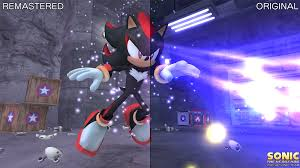 afd 2015 sonic the hedgehog remastered announced u2013 the sonic stadium