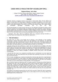 edulearnarticle 4