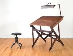 Drafting Table Uk Vintage Drafting Table Enter A Caption Optional Vintage Drawing