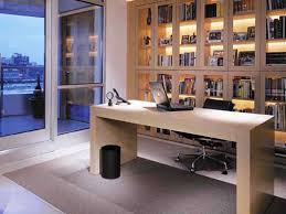 office 3 best 10 home office designs ideas spaces best home