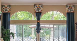 window treatmetns custom drapery blind shade shutter exciting windows by apollo