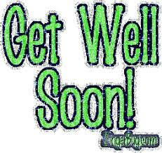 get well soon glitter graphics comments gifs memes and