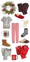 best 25 wishlist for christmas ideas on pinterest casual shirts