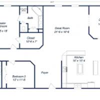 blueprints for a house blueprints to build a house justsingit